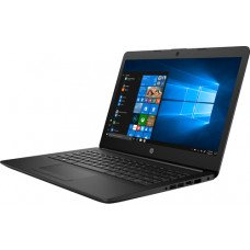 HP 14-ck0143TU Core i3 8th Gen, 4GB RAM, 1TB HDD, 14 Inch Laptop With Windows 10