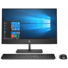HP ProOne 400 G5 Intel Core i7 9th Gen All in One PC