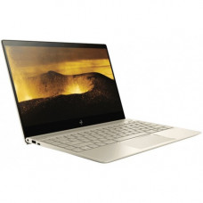 "HP ENVY 13-ah1007tu Core i5 8th Gen 8 GB RAM 256 GB SSD 13.3"" Full HD Display Laptop With Genuine Windows 10"