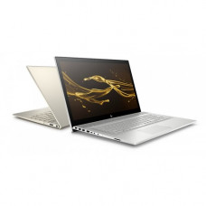 "HP ENVY 13-ah1020tx Core i5 8th Gen 8 GB RAM 256 GB SSD NVidia MX150 Graphics 13.3"" FHD Laptop With Genuine Windows 10"