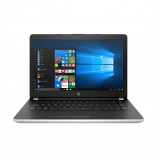 """HP 14-bs118tx 8th Gen Core i5 2GB Graphics 14"""" HD Laptop With Genuine Win 10"""