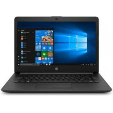 HP 14-ck0150TU Core i3 7th Gen, 4GB RAM, 1TB HDD 14.1 Inch HD Laptop With Windows 10