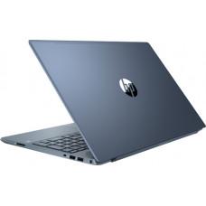 "HP Pavilion 15-cs2041TU Core i5 8265U (6M Cache, 1.60 Ghz up to 3.9 GHz, 4 cores), 4 GB RAM, 1 TB HDD, 15.6"" FHD Laptop with Geninue Windows 10"