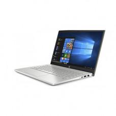 "HP Pavilion 15-cs2043TU Core i5 8265U (6M Cache, 1.60 Ghz up to 3.9 GHz, 4 cores), 4 GB RAM, 1 TB HDD, 15.6"" FHD Laptop with Geninue Windows 10"