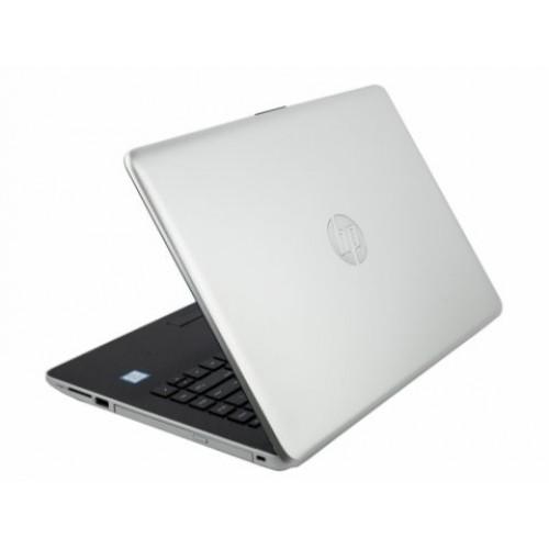 HP 15-db0084AX AMD Dual Core , 4GB RAM , 500GB HDD , 15.6 Inch HD Laptop with Genuine Windows 10