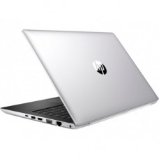 "HP Probook 440 G5 Core i3 8th Gen 14"" HD Business Series Laptop"