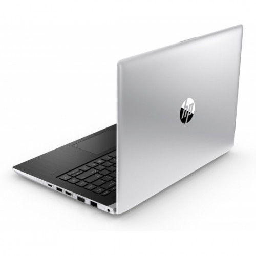 "HP ProBook 440 G5 Core i3 7th Gen 14"" HD Laptop"