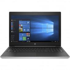 "HP Probook 450 G5 Core i5 8th Gen (1 TB HDD+ 256 GB SSD) 15.6"" HD Laptop"