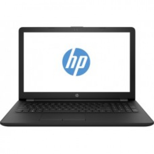 "HP 14-bs056TX i5 7th Gen with 2GB AMD Graphics 14.1"" Laptop"