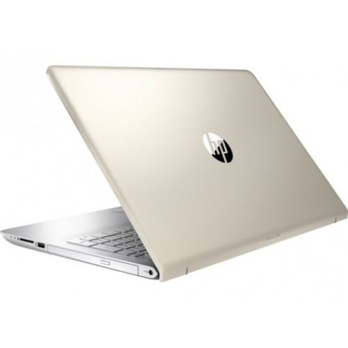 HP Pavilion 15-cc140TX i5 8th Gen Laptop with 4GB Graphics