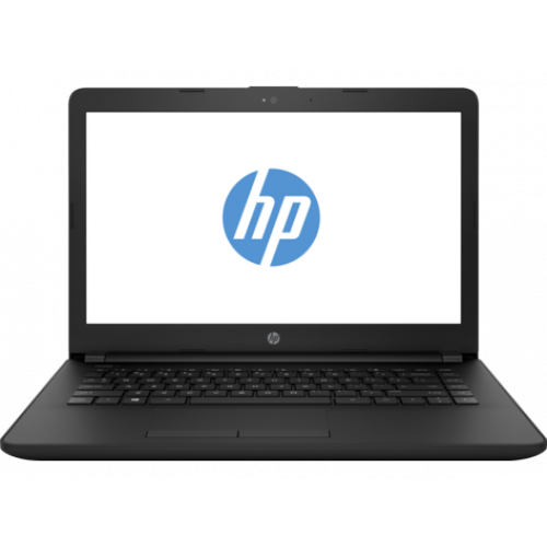 "HP 14-bs549TU i5 7th Gen 14.1"" Laptop"