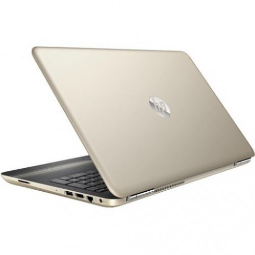 HP Pavilion 15-AU175TX i5 7th Gen Laptop with 2GB Graphics