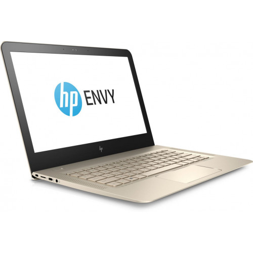 "HP Envy 13-ad067tu 7th Gen i5 13.3"" Laptop"