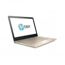 "HP Envy 13-ad163TU Core i7 8th Gen 13.3"" Laptop"