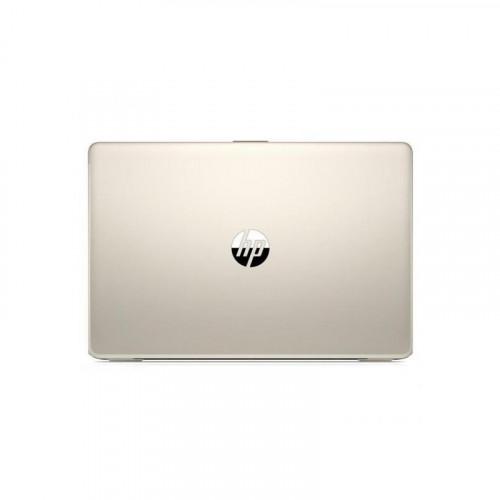 "HP 14-bs110tu Core i5 8th Gen 14"" HD Laptop With Genuine Win 10"