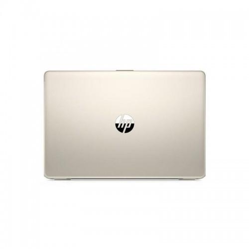 """HP 15-bs743tx Core i5 8th Gen 15.6"""" HD Laptop"""