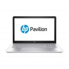 """HP Pavilion 15-cc023TU 7th Gen Core i3 15.6"""" Full HD Laptop"""