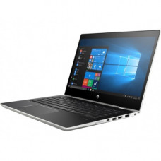 HP Probook X360 440 G1 8th Gen Intel Core i7 8550U (1.80GHz-4.0GHz ) , 8GB DDR4 RAM , 512GB SSD, NVIDIA GeForce MX130 Graphics 14 Inch FHD Laptop with Free DOS Operating System