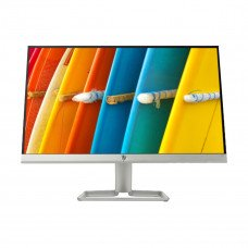 "HP 22f 21.5"" IPS LED Full HD Monitor"