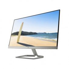 HP 27FW 27'' Ultraslim Full HD IPS Monitor