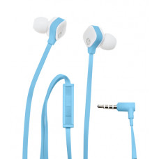 HP H2310 In-Ear Headset