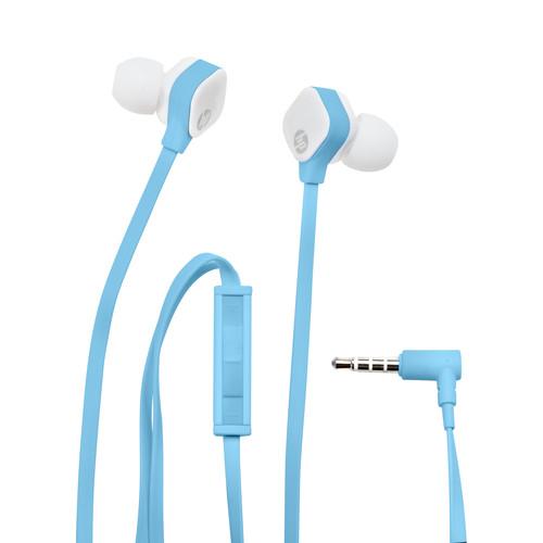 HP H2310 In-Ear Headset
