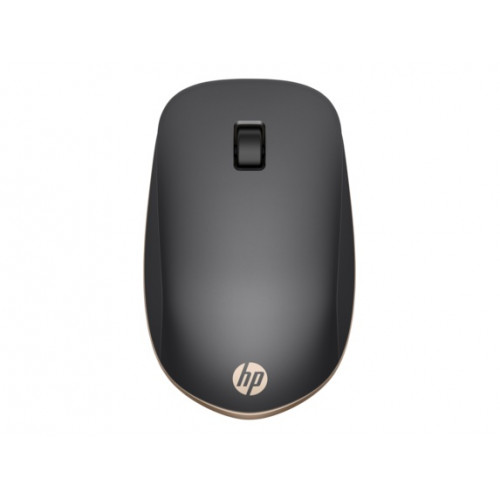 HP Z5000 Wireless Bluetooth Mouse