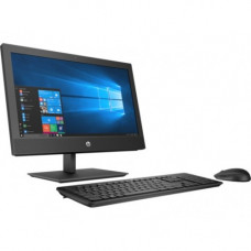 HP ProOne 400 G4 Core i3 8th Gen All in One PC