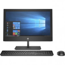 """HP ProOne 400 G6 Core i7 10th Gen 23.8"""" All in One PC"""