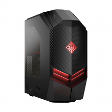 HP Omen Y0M88AA AMD 16GB-2TB Ryzen Desktop PC