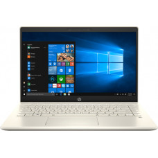"HP Pavilion 14-ce3045TX Core i7 10th Gen, 8GB RAM, 1TB HDD, NVIDIA MX250 Graphics 14"" Full HD Laptop with Windows 10"