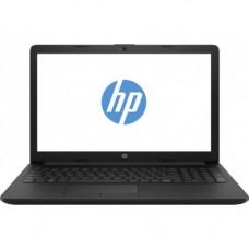 "HP 14-ck1002TX Core i5 8th Gen 14"" HD Laptop"