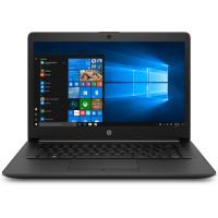 """HP 14-ck2004TU 10th Gen Core i3, 4GB RAM, 1TB HDD, 14"""" HD Laptop with Windows 10"""