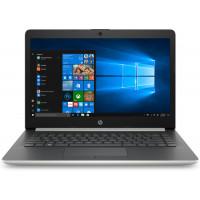 """HP 14-ck2007TU Core i5 10th Gen 4GB RAM, 1TB HDD, 14"""" HD Laptop with Windows 10"""