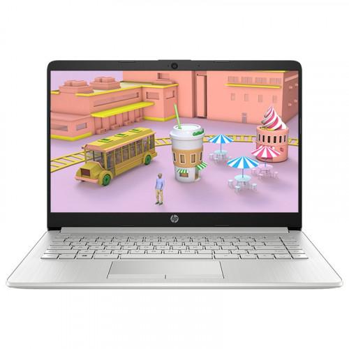 """HP 14s-fr1000AU Ryzen 7 5700U 14"""" FHD Laptop"""