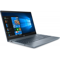 "HP Pavilion 15-cs3050TX Core i7 10th Gen 8GB RAM 512GB SSD NVIDIA MX250 Graphics 15.6"" Full HD Laptop with Windows 10"