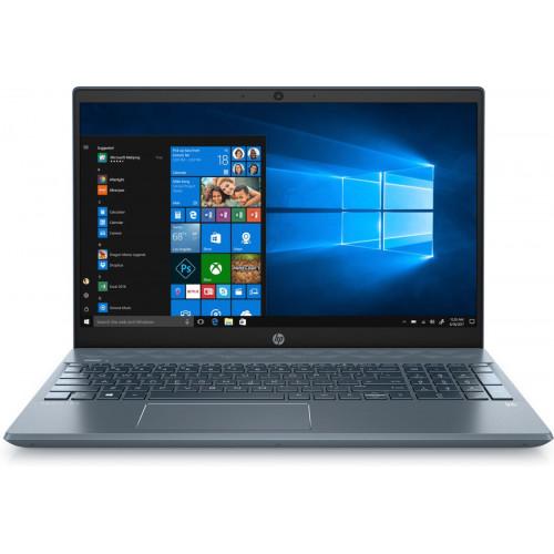 "HP Pavilion 15-cs3051TX Core i7 10th Gen, 8GB RAM, 1TB HDD, NVIDIA MX250, Graphics 15.6"" FHD Laptop with Windows 10"