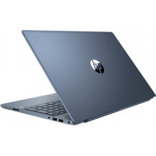 "HP Pavilion 15-cs3056TX 10th Gen Core i5, 4GB RAM, 1TB HDD, MX130 Graphics 15.6"" FHD Laptop with Windows 10"