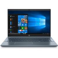 "HP Pavilion 15-cs3057TX Core i7 10th Gen, 8GB RAM, 1TB HDD, MX250 Graphics 15.6"" FHD Laptop with Windows 10"