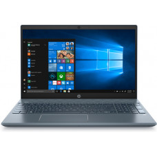 "HP Pavilion 15-cs3057TX Core i7 10th Gen, 8GB RAM, 1TB HDD, MX250 Graphics 15.6"" FHD Laptop with Windows 10"