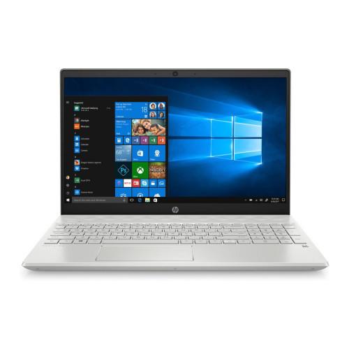 "HP Pavilion 15-cs3058TX i7, 10th Gen,  4GB RAM, 1HDD 15.6"" FHD Laptop with Windows 10"