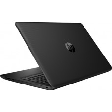 "HP 15-DA1078TU Pentium Gold 5405U, 4 GB RAM, 15.6"" HD Laptop with Windows 10"