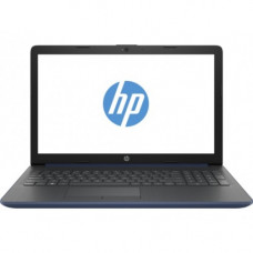"""HP 15-db0002au AMD Dual Core E2-9000e 4 GB RAM 500 GB HDD AMD Radeon R2 Graphics 15.6"""" HD Laptop With Genuine Win 10"""