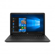 HP 15-db0083AX AMD Dual Core , 4GB RAM , 500GB HDD , 15.6 Inch HD Laptop with Genuine Windows 10