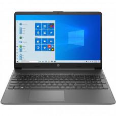 "HP 15-dw3022nia Core i5 11th Gen 15.6"" HD Laptop"