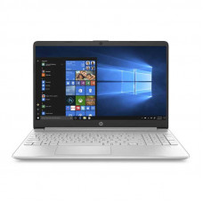"HP 15-dy1091wm Core i3 10th Gen 15.6"" HD Laptop"