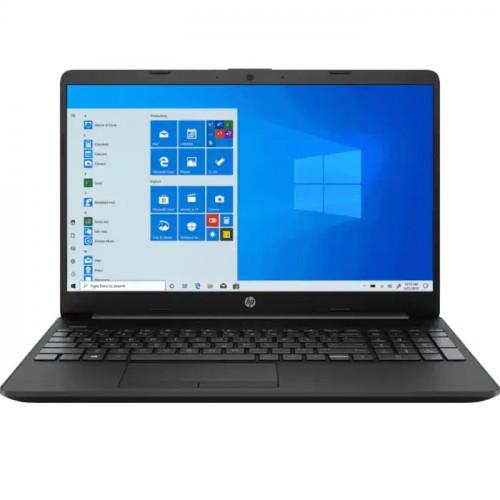 HP 15S-DU1067TU Celeron N4020 15.6 Inch HD Laptop with Windows 10