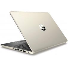 HP 15s-du2059TU Core i3 10th Gen 15.6'' FHD, 4GB RAM, 1TB HDD Laptop with Windows 10