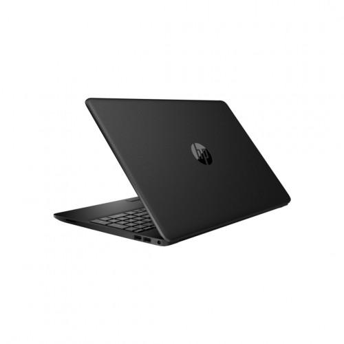 "HP 15s-du3042TX Core i7 11th gen MX450 2GB Graphics 15.6"" FHD Laptop"