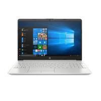 "HP 15s-fq1074TU Core i3 10th Gen 256GB SSD 15.6"" Full HD Laptop"